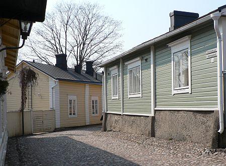 20060429_Porvoo_houses.jpg