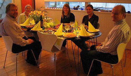 20060503_Espoo_dinner.jpg