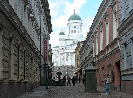 20060901_Helsinki_street_Senate.jpg