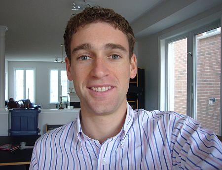 20061014_WilliamBerczy_SK.jpg