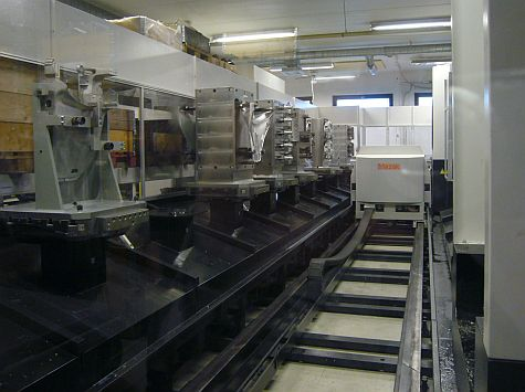 20061024_Planmeca_machine.jpg