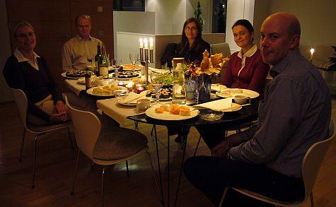 20061027_Salmenpolku_sushi_dinner.jpg