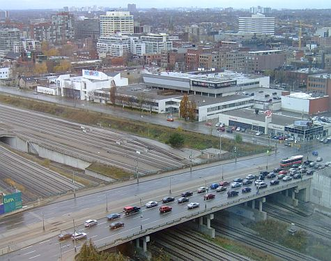 20061111_Spadina_skyline_northwest.jpg