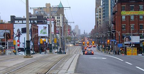 20061111_Spadina_track_northbound.jpg