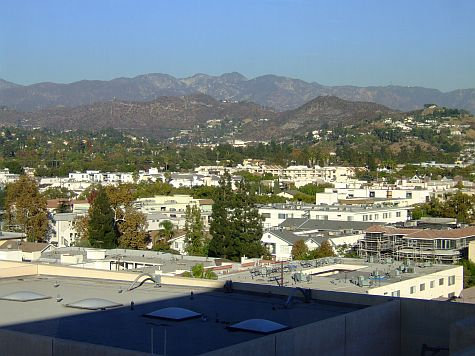 20061115_Glendale_mountain_view.jpg