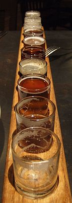 20061128_Portsmouth_Brewery_sampler.jpg