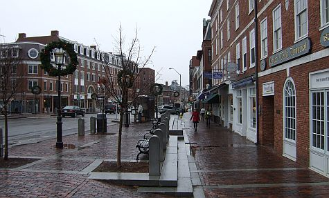 20061129_Portsmouth_NH_Congress_Street.jpg
