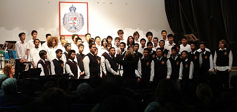 20061207_Riverdale_boys_choir.jpg