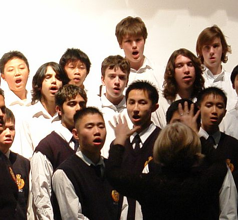20061207_Riverdale_boys_choir_NPI.jpg
