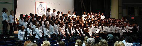 20061207_Riverdale_concert_finale.jpg