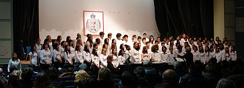 20061207_Riverdale_junior_choir.jpg