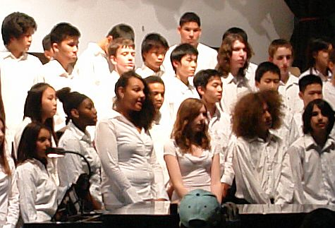 20061207_Riverdale_junior_choir_NPI.jpg