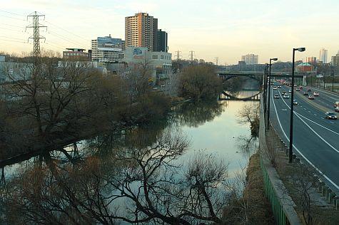 20061210_Don River.jpg