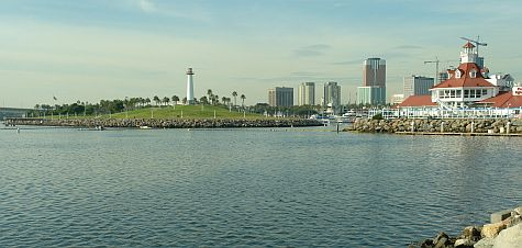 20061212_Long_Beach_Rainbow_Harbor.jpg