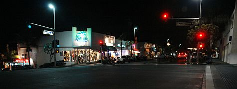 20061213_Manhattan_Beach_Blvd.jpg