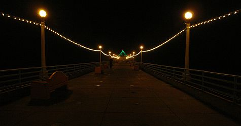 20061213_Manhattan_Beach_pier.jpg