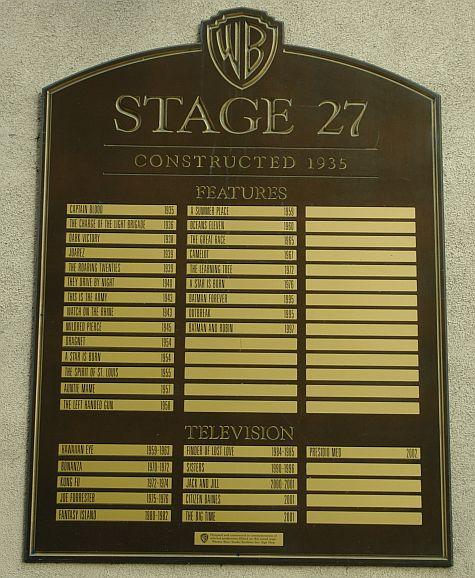20061213_WB_Stage_27.jpg