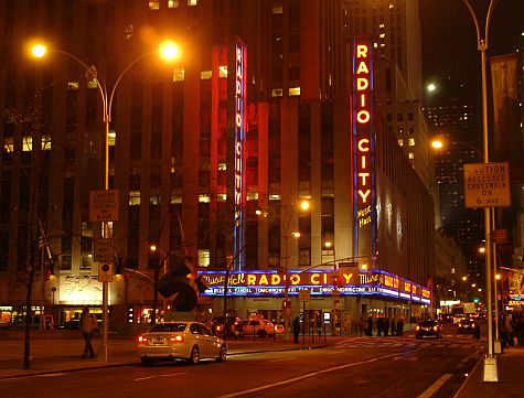 20070201_nyc_radio_city_music_hall.jpg