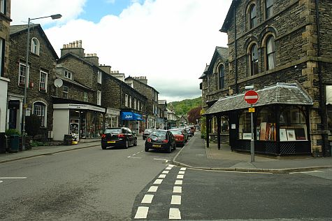 Village of Windermere