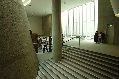 20070724_Hillwalker_Higashi-Hongan-Ji_lecture_theatre.jpg