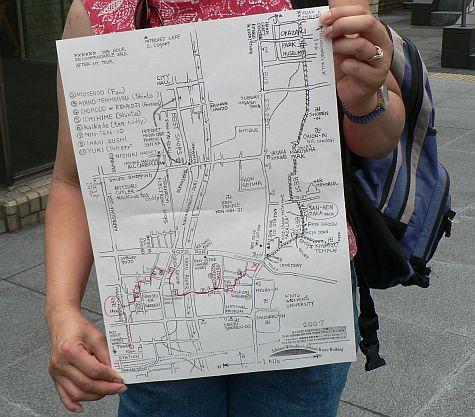 20070724_Hillwalker_map.jpg