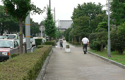 20070724_Kyoto_Horikawa_walk.jpg