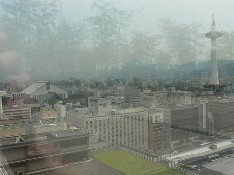 20070724_Kyoto_Station_view_northeast.jpg