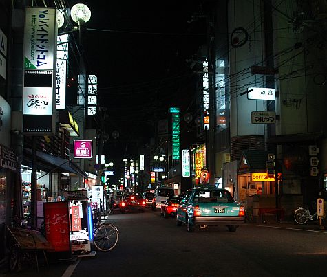 20070725_Gion_street_north.jpg