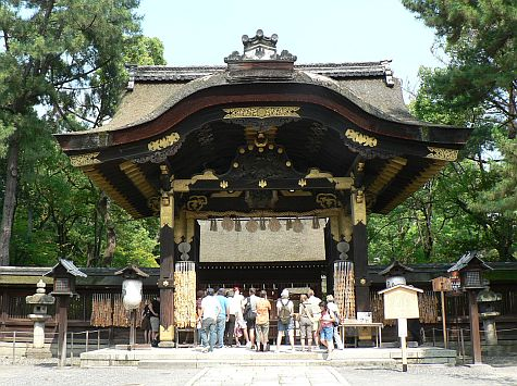 20070725_Hillwalker_Toyokuni_Shrine_main_hall.jpg