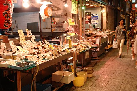 20070725_Nishiki_market_seafood.jpg