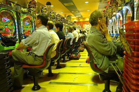 20070725_Shijo_pachinko_men.jpg