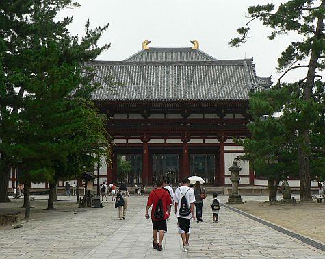 20070725_Toda-Ji_front_gate.jpg