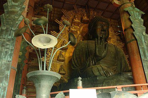 20070725_Toda-Ji_petals_Buddha.jpg