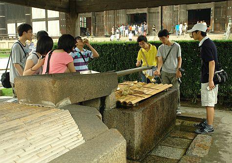 20070725_Toda-Ji_water_basin.jpg