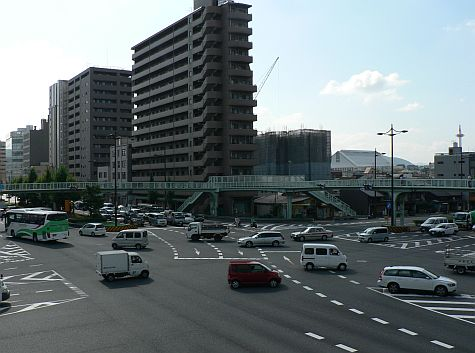 20070726_Gojo_Horikawa_view_southeast.jpg