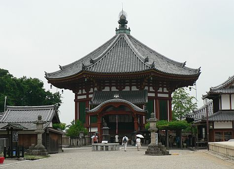20070725_Kofuku-Ji_offering_hall.jpg