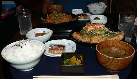20070725_Nara_Tanoshiya_katsu.jpg