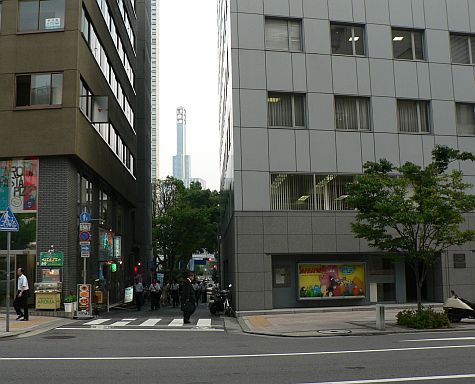 20070726_Kobe_alley_tower.jpg