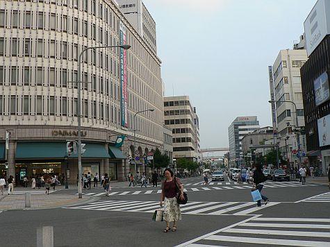 20070726_Kobe_Daimaru.jpg