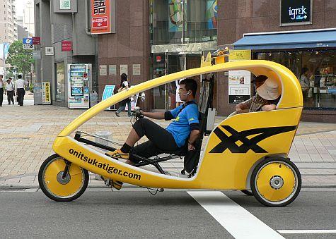 20070726_Kobe_pedicab.jpg