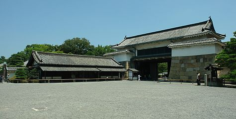 20070726_Nijo_Kara-mon_gate.jpg