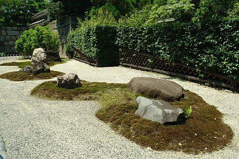 20070726_Nijo_rock_garden.jpg