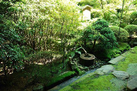 20070726_Ryoan-ji_basin.jpg