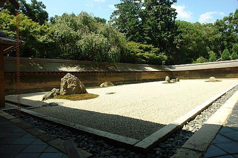 20070726_Ryoan-ji_rock_garden_view_west.jpg