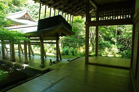 20070726_Ryoan-ji_west_porch.jpg