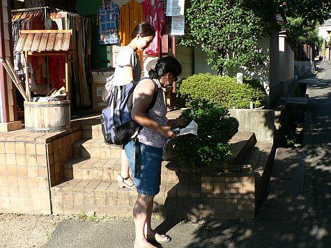 20070727_Philosophers_Walk_kimono_shop.jpg