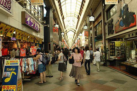 20070727_Shinkyogoku_mall.jpg