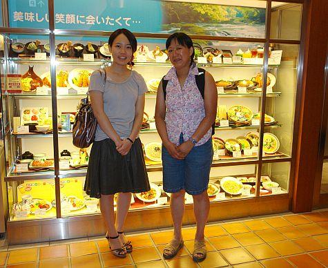 20070727_Takashimaya_MA_DY.jpg