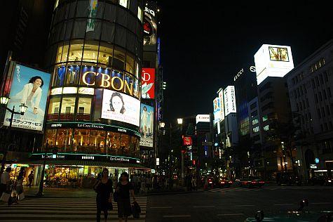 20070728_Chuo-dori_Harumi-dori.jpg
