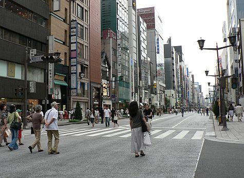 20070728_Chuo-dori_mall_view_north.jpg